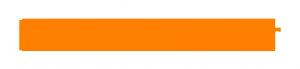 Alfreton Solar Farm Logo
